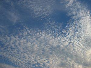 472086_1000_miles_of_sky.jpg